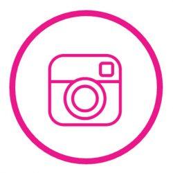 Už jste viděli náš Instagram? - Czechitas