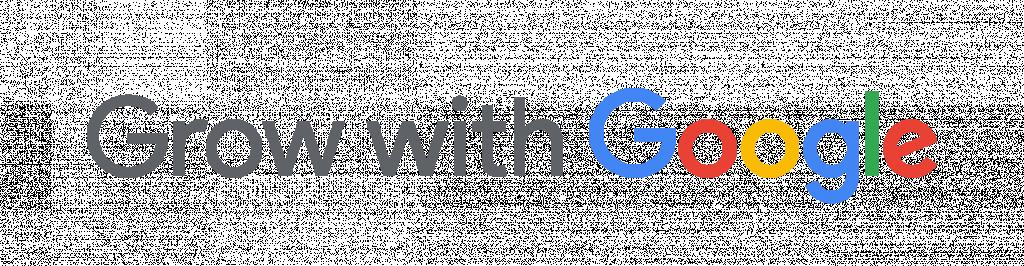 Logo Gw G Horz Full Color Hdpi 838X217Px