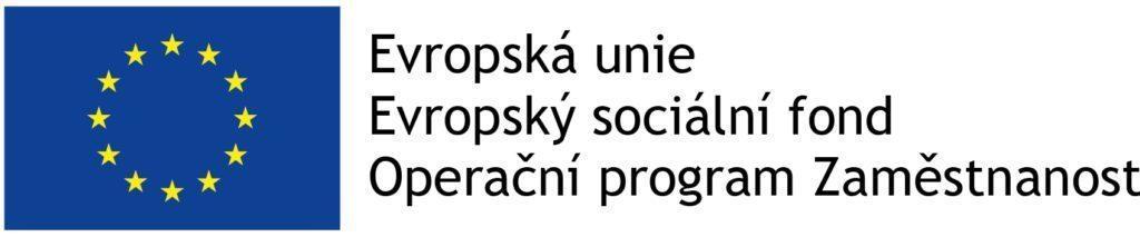 Logo Opz Barevn C3 A9 170816 163502 1