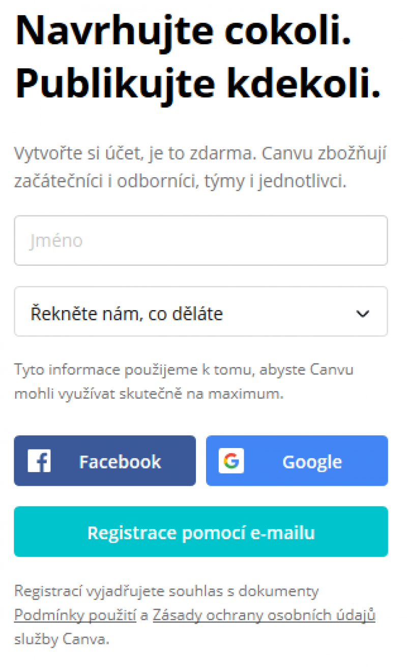 Canva1