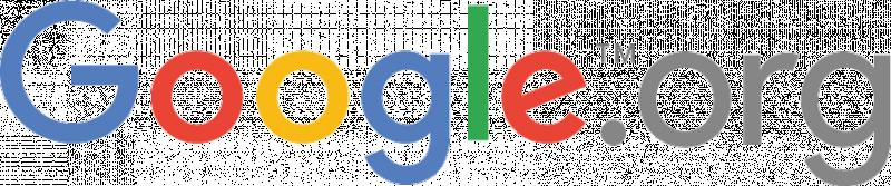 Google Org Tm Color 852X272Px