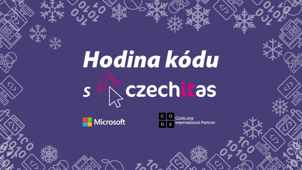 Czechitas Fb Cover V3