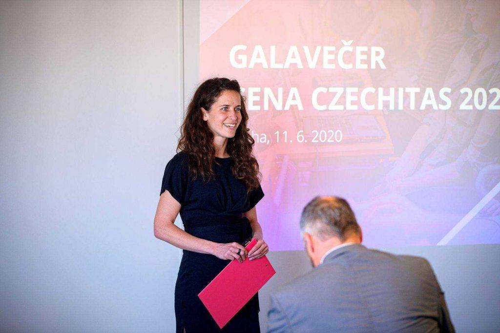 Galavečer 2