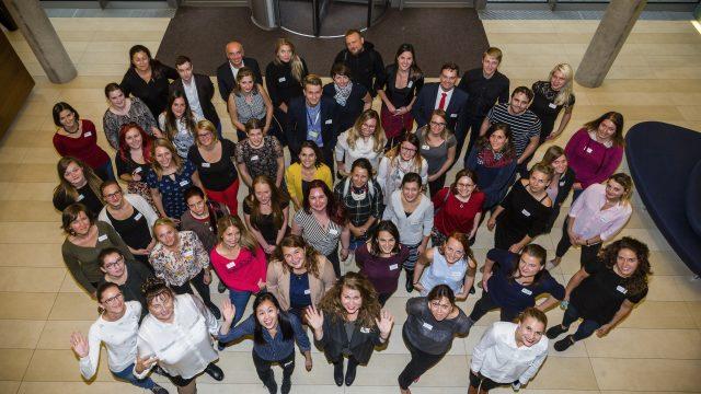 European Commission - Czechitas