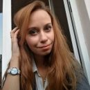 Barbora Sonnková