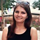 Ivana Mrážiková