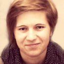 Lucie Hejtmanová