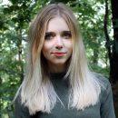 Veronika Šulková